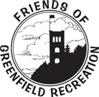 Friends of Greenfield Recreation