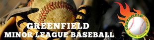 Greenfield Minor League