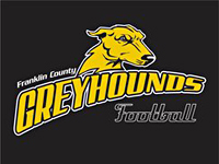 Franklin County Greyhounds