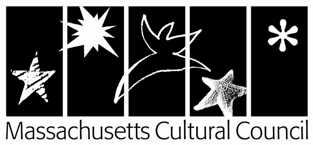 Massachusetts Cultural Council