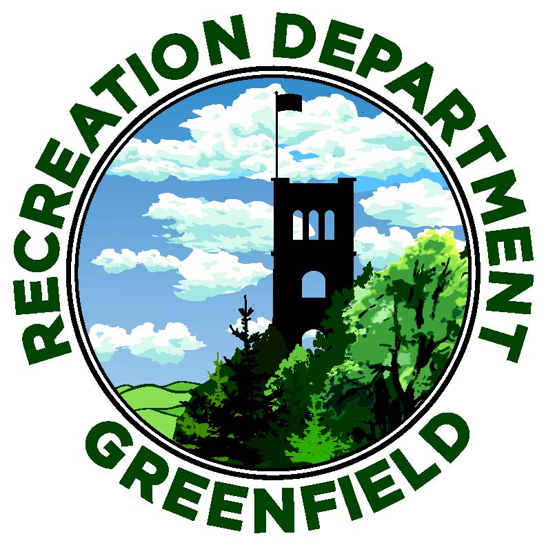Greenfield Recreation Department